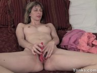 Small Breasted Amateur Al...