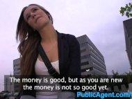 PublicAgent Young dumb br...
