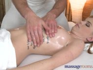Massage Rooms Ballerina t...