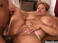 Unfaithful wife gets her ...