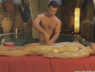 Genital Massage Get Up In...