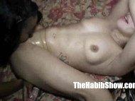 lesbian lovers bff ms nat...
