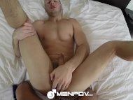 HD MenPOV - Hot guys suck...