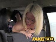 FakeTaxi Adult TV star ca...