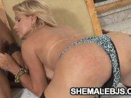 Adriela Vendromine: Hot S...