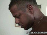Jhonathan Gabriel: White ...