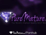 HD PureMature - Hot milf ...