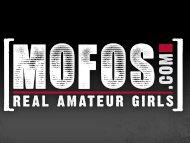 Mofos - Teen school girl ...