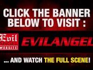 EvilAngel Valentina Nappi...