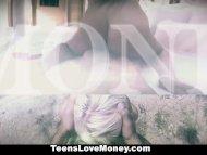 TeensLoveMoney - Delivery...