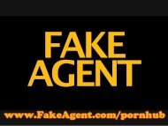 FakeAgent English amateur...