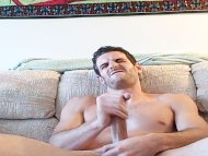 Hot Stud Amateur Sucking ...