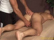 Brocks Rub and Tug