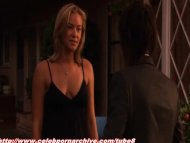 Kristanna Loken The L Word
