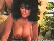 Big Boobs Vintage Doggyst...