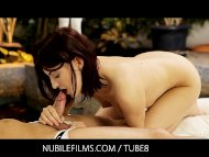 Nubile Films Garden Of L...