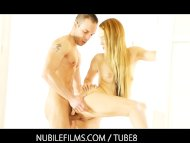 Nubile Films The Morning...