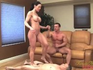 Kendra Lust - Lust For Th...