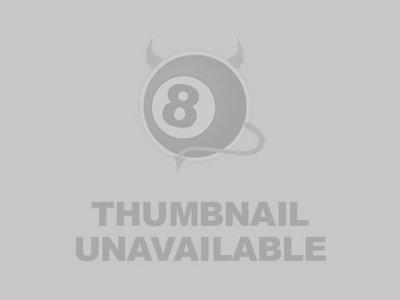 Porno Video of Anal Thai Devotion