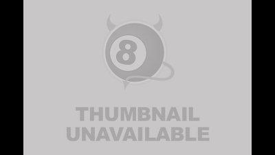 Tia 18 licks cock and lolli thaigirltia.comthaigirltia.com