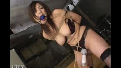 Japanese Hardore Sex