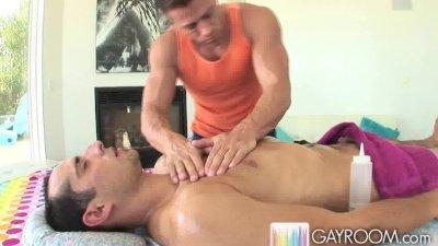 Leed's Oily Massage Happy Ending.p5