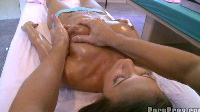 Body Oil Trouble.p5