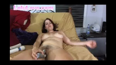 Lelu LoveMore Masturbation More Orgasms