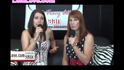 Lelu LoveAll Adult Network Casting Couch