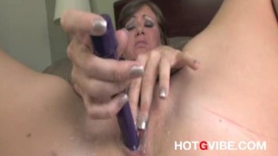Gspot Toy 1