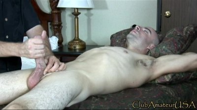 Casey Black The Golden Touch