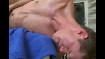 Black Guy Uses Big Cock To Punish White Ass
