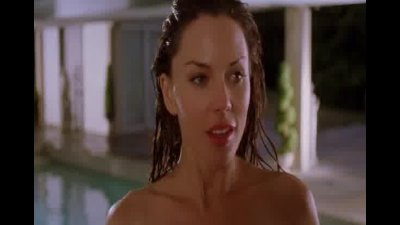 Krista Allen Smallville