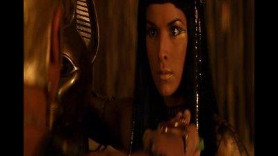 Patricia Velasquez The Mummy