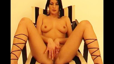 Amateur Home Sex Video