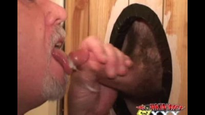 GloryHole CumShots 2 Part 3