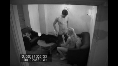 Lusty and horny peeping tom