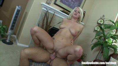 Layla Price OMG! Pound that pussy and savor creamy man essence