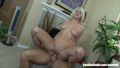 Layla Price OMG! Pound that pussy and savor creamy man essence
