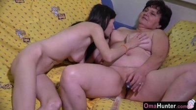 Teen skinny Girl fucking with