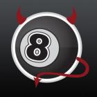 tube8's profile image