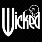 wicked's profile image