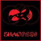 shaorans's profile image