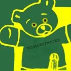 whateverok's profile image