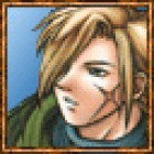 mosess's profile image