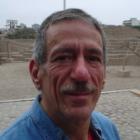 JoacoRegio's profile image