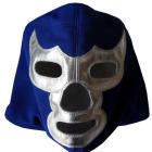 elsantos2007's profile image
