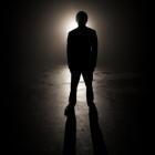 profiloscuro's profile image