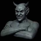 udeuafo7_'s profile image