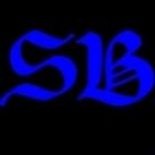 sbproduction's profile image